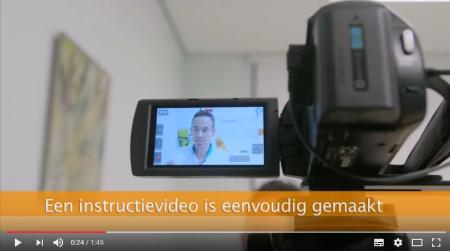 Video zorgchannel